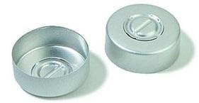 Sellos de Aluminio