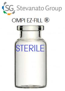 Viales Estériles - OMPI